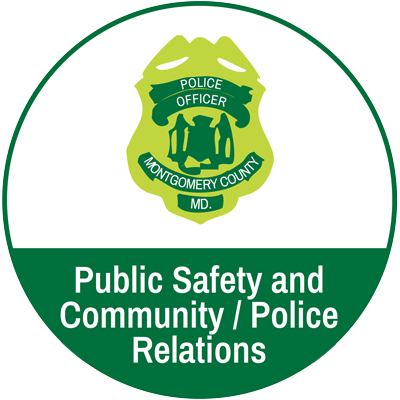 Public Safety and Community / Police Relations